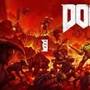 Fanoušci rozhodli o novém obrázku na obalu hry DOOM