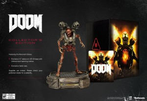 Doom_2016_collectors